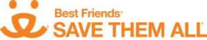Best Friends Animal Society's Company logo