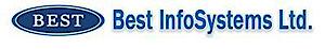 Best Infosystems's Company logo