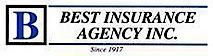 Bestinsurancebutler's Company logo