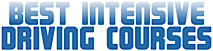 Best Intensive Driving Courses's Company logo