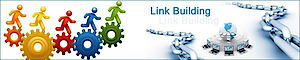 Best Link Building Services's Company logo