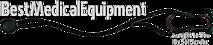 Best Medical Equipment's Company logo