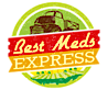 Best Meds Express's Company logo