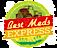 Best Meds Express's company profile