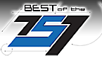 Best of the 757's Company logo