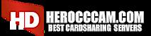 Best Pay Cccam Server's Company logo