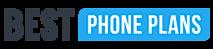 Best Phone Plans's Company logo