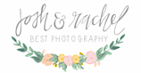 Bestphotographyflforms's Company logo