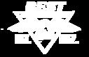 Best Plumbing Specialties's Company logo