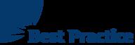 BPE's Company logo