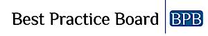 Bestpracticeboard's Company logo