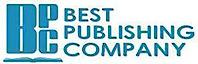 Best Publishing Company's Company logo