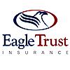 Eagletrustinsurance's Company logo