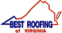 Mid South Building Supply's Competitor - Bestroofingva logo