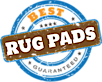 Best Rug Pads's Company logo