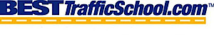 Best Traffic School's Company logo