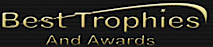 Best Trophies & Awards's Company logo