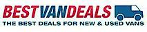 Best Van Deals's Company logo