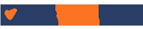 Best VPNs Guide's Company logo