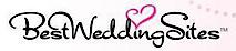 Best Wedding Sites's Company logo