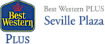 Bestwesternparkway's Company logo
