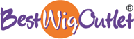 Best Wig Outlet's Company logo