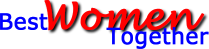 Best Women Together's Company logo