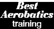 Bestaerobatics's Company logo