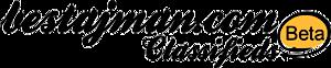 Bestajman Classifieds's Company logo