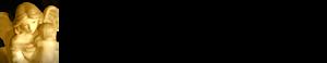 Bestangelstore's Company logo