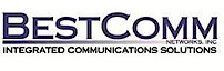 BestComm Networks's Company logo