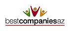 BestCompaniesAZ's Company logo