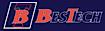 BesTech Tool Logo