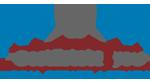 Bestestate4you Sarl's Company logo