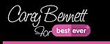 Besteverscrubs's Company logo