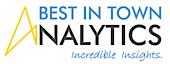 Bestintown Analytics's Company logo