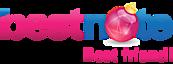Bestnote's Company logo