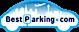 BestParking Logo
