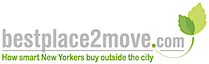 Bestplace2move's Company logo