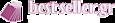 Greek E-commerce Association's Competitor - Bestseller.gr logo