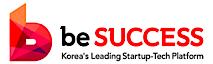 beSUCCESS's Company logo