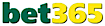 Kindred Group PLC's Competitor - Bet365 logo