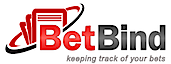 Bet Bind's Company logo