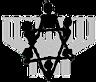 Bet Breira School's Company logo