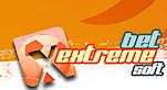 Bet Extreme's Company logo
