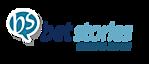 Bet Stories's Company logo