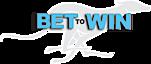 Bet To Win's Company logo
