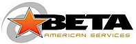 Beta American Service's Company logo