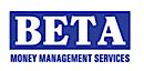 Beta Money Management Services's Company logo