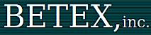 Betex's Company logo